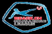 Panchine Challenge League: Cinque i volti nuovi