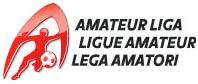 Seconda Lega Interregionale