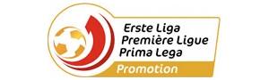 Prima Lega Promotion