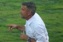 """Fischer prepara la Coppa: """"Saremo gli outsider!"""""""