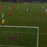 2LR: Rancate – Balerna 0-3