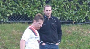 1L: le amichevoli del FC Seuzach