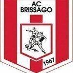 Il viaggio di chalcio in 3a Lega, prima puntata:    AC Brissago