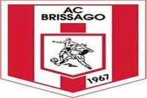 3L: il Brissago riparte da mister Bellanca