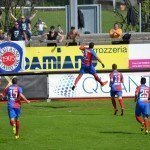 """Ciarrocchi: """"L' Aarau la squadra che ha insistito di più"""""""