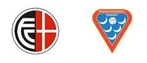 Allievi C1: Mendrisio – Chiasso, derby ai padroni di casa
