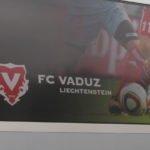 Lugano: tifosi in bus a Vaduz