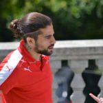Estero: Rodriguez – niente PSG, c'è solo l'Inter!
