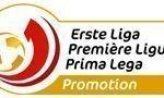 """1LP: la promozione parla """"francese"""""""
