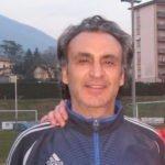 """Domenico """"Mimmo"""" Sinardo non è più l'allenatore dello YF Juventus"""