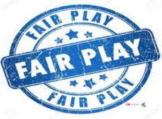 Fair Play: un grande insegnamento, grazie mister!