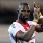 Konaté fuori dalla Coppa d'Africa, tornerà al Sion?