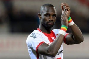 Konaté: conferma Amiens, quadriennale per l'ex Sion