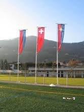 4L: Festival del gol tra Bioggio e Sant'Antonino