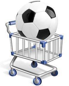 Mercato 3a Lega: il Cadenazzo si rinforza