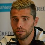 Il calcio accoglie i rifugiati, lo dice anche Valon Behrami