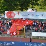 Svizzera – Albania, le probabili formazioni