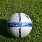 Calcio a 5: cresce l'attesa per Italia-Svizzera