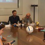 Chiasso – Lugano 1-0