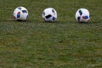 4L: le due partite del sabato