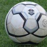 Coppa Ticino: 16/esimi anche per gli allievi B