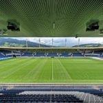 Lugano, ultime informazioni sui biglietti per l'esordio casalingo europeo