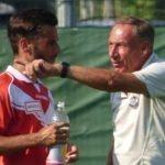 """Matteo Tosetti: """"a Thun soprattutto per imparare"""""""