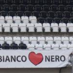 Comunicato Stampa FC Lugano