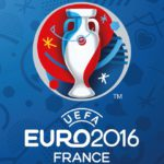 Speciale euro: Day 14
