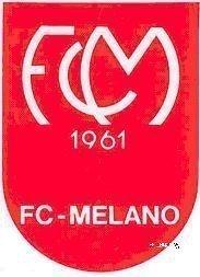 Comunicato stampa FC Melano