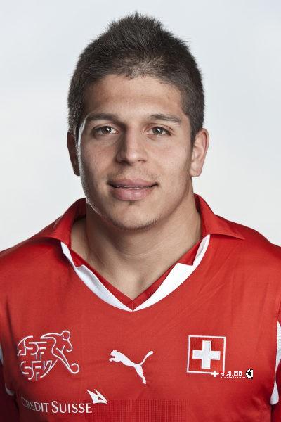 Rodriguez a un passo dal Milan!