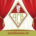 Comunicato AC Bellinzona