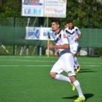 Calciomercato estero: Varone verso Avellino?