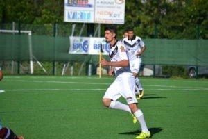 Calciomercato estero: Varone in Serie B?