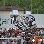 #UELdraw: Lugano con Viktoria Plzen, Beer Sheva e Steaua Bucarest