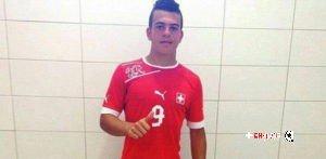Nazionale U17: Un passo in più verso la Croazia