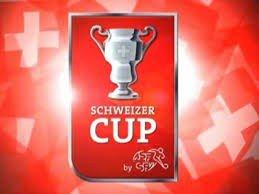 Preliminari Coppa 2018-19: il Münsingen per il Bellinzona, la vincente di Seuzach – Buochs per il Mendrisio