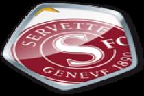 Aarau, Chenois e Servette lanciano le squadre femminili