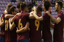 SFC: tre anni in più per Cespedes