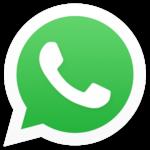 Segui chalcio.com via Whatsapp