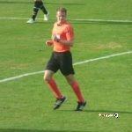 SL: Basilea – Young Boys al centro della 4^ giornata