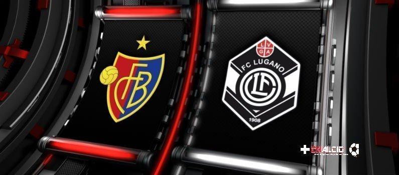 """Basilea-Lugano, un match da """"Mission Impossible"""" per i bianconeri"""