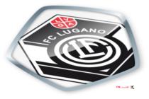 Il Lugano ufficializza Crescenzi e Milosavljevic