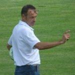 Ufficiale: Roberto Gatti a Legnano; Ramella in Messico