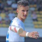 Il Locarno sorride con i gol di Mate Bilinovac