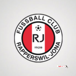 1LP: Rischiano Rapperswil e Stade Nyonnaise