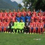 Team Ticino, tempo di fare sul serio