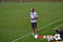 2LI: Una doppietta di Muadianvita regala il derby al Lugano U21