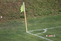 Coppa di Quinta: Il Rapid Lugano 2 estromette il Sessa