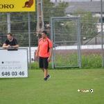 I risultati dei 1/32 di Coppa Ticino